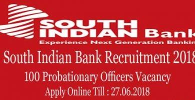 South-Indian-Bank-Recruitment