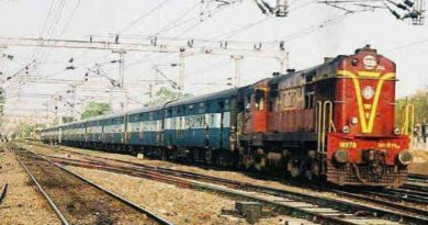 West Central Railway Recruitment 2019 –Trades Apprentice Vacancy