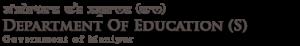 Directorate of Education Manipur Recruitment 2018