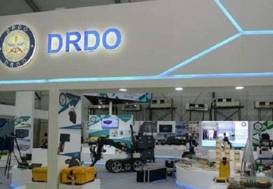 DRDO Recruitment 2019 – Graduate and Diploma Apprentice Vacancy