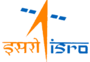 ISRO Recruitment 2019 –  Scientist/Engineer Vacancy