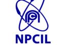 NPCIL Recruitment 2019 – Trade Apprentices Vacancy