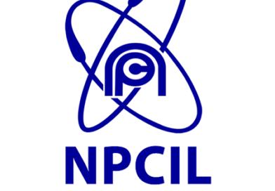 NPCIL Recruitment 2021 – Trade Apprentices Vacancy