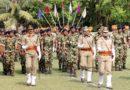 Odisha Police Recruitment 2019 – Gurkha Sepoys Vacancy