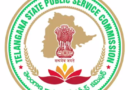 TSPSC Recruitment 2020 – Food Safety Officer Vacancy
