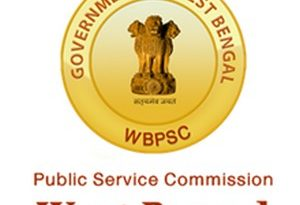 WBPSC Recruitment 2020 – Workshop Instructor Vacancy
