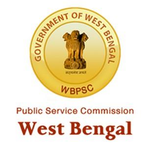 WBPSC  Recruitment 2020 – Inspector Vacancy