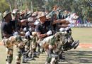 ITBP Recruitment 2019 –  Constable ( General Duty) Vacancy