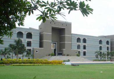 Gujarat High Court Recruitment 2021– Stenographer Vacancy