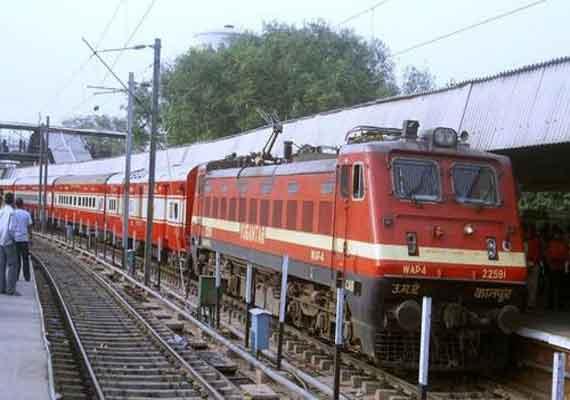 South Eastern Railway Recruitment 2021 – SQ Group C (26)