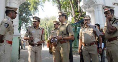 Chhattisgarh Police Recruitment 2021 – Subedar, Sub-Inspector and Platoon Commander Vacancy