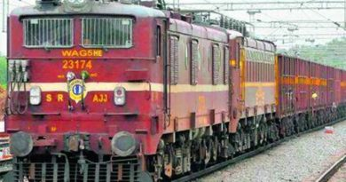 RRC Western Railway Recruitment 2020 – Apprentice Vacancy