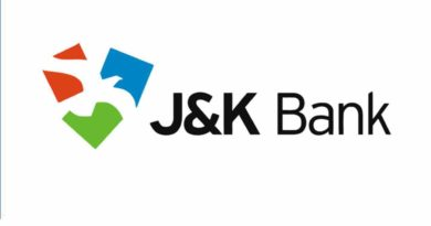 J&K Bank Recruitment 2021 – Translators Vacancy