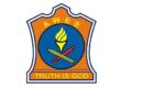 AWES Recruitment 2019 –PGT, TGT and PRT Teachers vacancy (8000)
