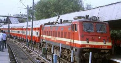 Southern Railway Recruitment 2021 – Act,Trade Apprentice Vacancy