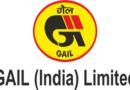 GAIL Recruitment 2020 – Executive Trainee Vacancy