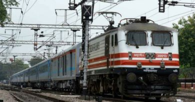 West Central Railway Recruitment 2021 – Apprentice Vacancy