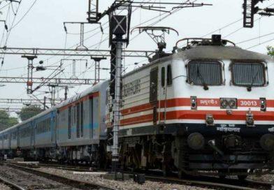 Northern Railway Recruitment 2019 – Multi Tasking Staff (MTS) Vacancy