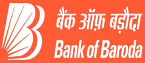 Bank of Baroda Recruitment for 100+ Relationship Managers