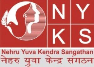 NYKS Recruitment 2019 – 225 Youth Coordinator, Account Clerk and MTS