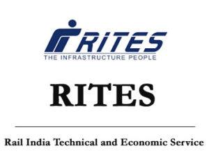 RITES-19