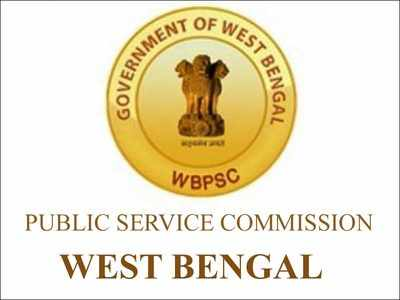 West Bengal Public Service Commission Recruitment