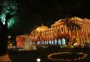 Jharkhand High Court –25 Law Researcher,Research Associate