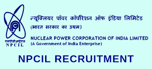 Nuclear Power Corporation of India Limited -200 Executive Trainee Vacancy