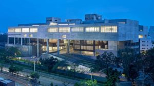 SPA Delhi Recruitment 2019 – 47 Assistant Professor Vacancy