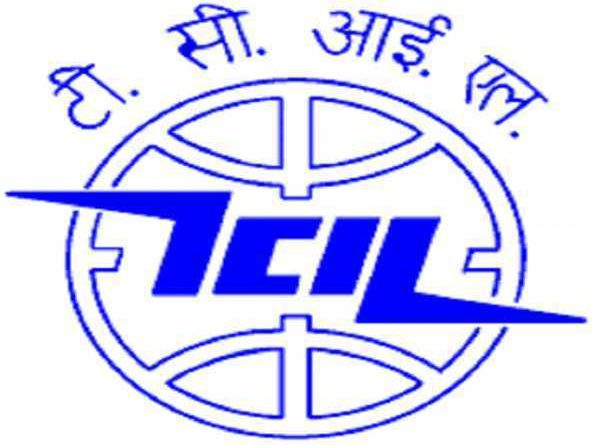 TCIL -28 Assistant, Junior Engineer & Assistant Engineer