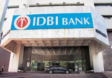 IDBI Bank Recruitment 2019 –  Specialist Cadre Officers Vacancy