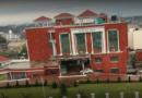 JKPSC Recruitment 2021 – Assistant Professor Vacancy