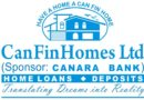 CanFin Homes Recruitment 2019 – Manager Vacancy