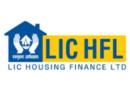 LIC HFL Recruitment 2021 – Associate Vacancy