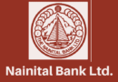 Nainital Bank Recruitment 2019 – Clerks Vacancy