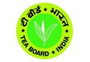 Tea Board of India Recruitment 2019 – Manpower Vacancy