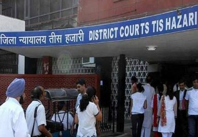 Delhi District Courts Recruitment 2019 – Personal Assistant (PA), Junior Judicial Assistant (JJA) and Data Entry Operator (DEO) Vacancy