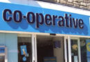 Rajasthan Cooperative Bank Recruitment 2019 – Banking Assistant, Manager and others Vacancy