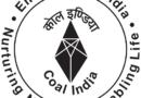 Coal India Recruitment 2021 – Management Trainee (MT) Vacancy
