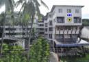 Kerala SET Recruitment 2020 – State Eligibility Test  Feb 2020 vacancy