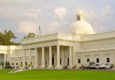 IIT Roorkee Recruitment 2021 – Junior Assistant, Junior Lab Assistant and others Vacancy