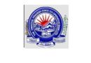 HPSCB Recruitment 2021 – Junior Clerk and Steno-Typist Vacancy