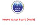HWB Recruitment 2021 – Junior Translation Officer (JTO) Vacancy