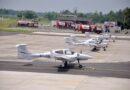 IGRUA Recruitment 2021 – Junior Aircraft Mechanic and Helper Vacancy