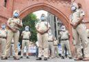Punjab Police Recruitment 2021 – Head Constables (Investigation Cadre) Vacancy