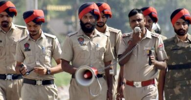 Punjab Police Recruitment 2021 – Intelligence Assistants and Constable Vacancy