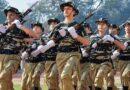 SSB Recruitment 2021 – Head Constable (Ministerial) Vacancy