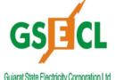 GSECL Recruitment 2021 – Vidyut Sahayak (Plant Attendant) Vacancy