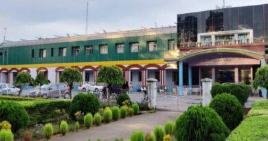 Chittaranjan Locomotive Works Recruitment 2021 – Act Apprentice Vacancy