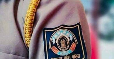 HP Police Recruitment 2021 – Constables (General Duty) and Constables (Driver) Vacancy